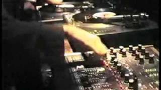 joe joe dj 1988 discoteca casina rossa lucca video 02
