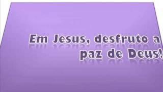 Vídeo 497 de Harpa Cristã