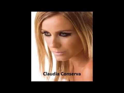 Las Mujeres más hermosas de Chile.wmv