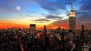 Download Lagu NEW YORK Metropolitan Chillout Luxury Lounge Gratis STAFABAND