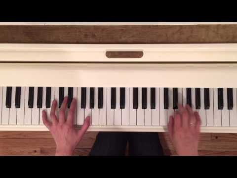 Шуберт Франц - Works for piano solo D.975 German dance D-dur
