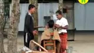Bhojpuri gali comedy selun