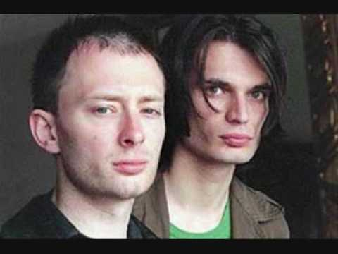 Radiohead/On A Friday - Without You