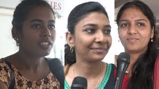 காசு Waste பண்ணாதீங்க சிவாவை வச்சு செஞ்ச ரசிகர்கள்Mr Local Review |Sivakarthikeyan,Nayantara|cineNXT