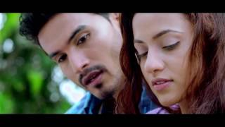 OFFICIAL: 'Ahasin Eha' VIDEO Song | Adaraneeya Kathawak