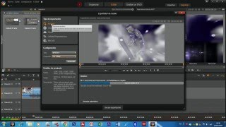 Tutorial Pinnacle Studio 18 Y19 Ultimate Como Exportar  A HD