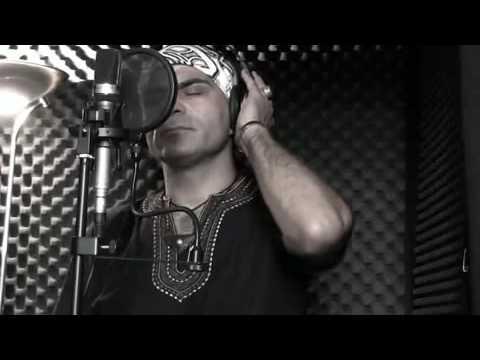 Cagkan-Hasret 2010,Türkce Aşk Şarkisi,Türk Pop Müzik,Rock Sarki,Klip,Turkish,Best Dj Remix 2010 Video