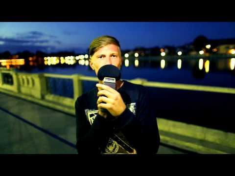 JAYTON Mad TwinZ - beatbox shootout for Italian beatbox family
