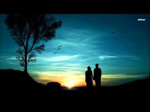 Bryan Kearney - Te Amo (Amir Hussain Remix) Rip From ASOT 727