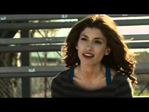Watch Wild Cherry (2009) Online Free Putlocker