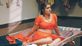 Southindian Actress Sona Hot....