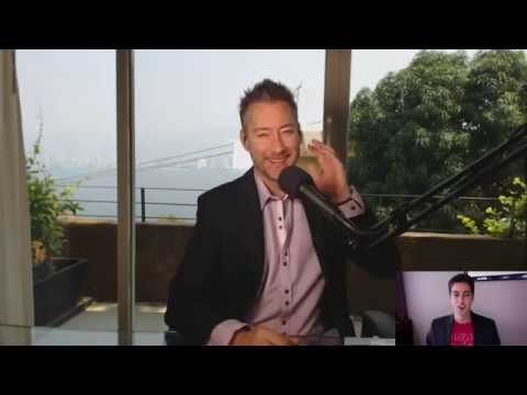 Jeff Berwick: Systematic Market Crash to Occur on September 13th, 2015! – 05/24/15