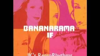 Watch Bananarama If video