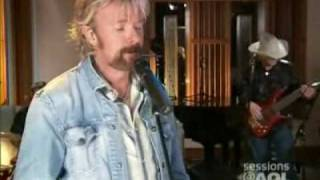 Watch Brooks & Dunn It