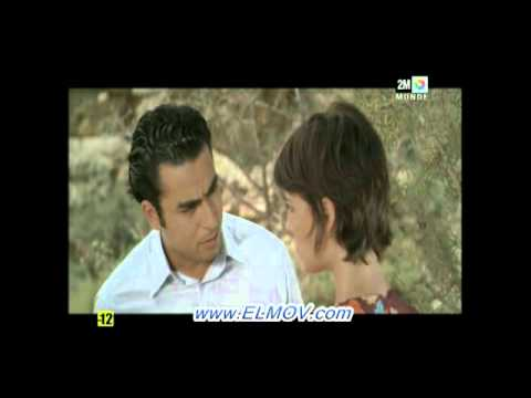 Film Ahmed Gassiaux