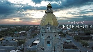 The Story of Terre Haute Trailer