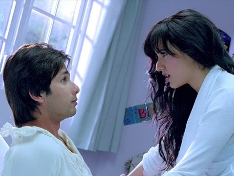 We Broke Up! | Teri Meri Kahaani | Shahid Kapoor & Priyanka Chopra