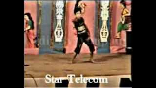 Tukro Tukro Kore Dekho Amar Ai Ontor By-Pohela Boisakh Consart