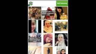 download lagu Cara Menyimpan Foto Di Instagram gratis