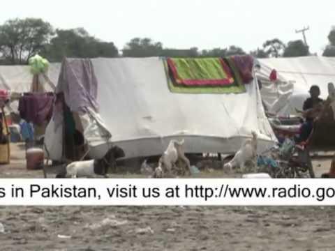 Sindh Flood - English Promo 3 (2011).flv
