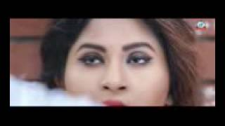 O Sokhi By F A Sumon new song 2016720p mpeg4