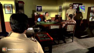 Encounter - Sinha Family Gang - Episode 22 - 30th May 2014