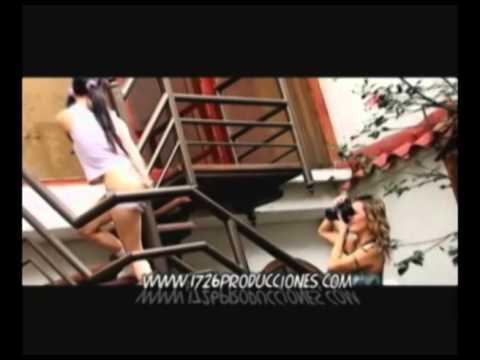 Detrás del Cine Adulto en Colombia