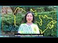 Cycling for democracy (World Forum for Democracy) - series teaser EN subtitles