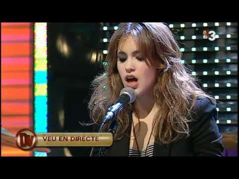 Seguirem Somiant - La Resistencia (DIVENDRES-TV3)