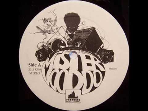 Mr. Voodoo - Hemlock