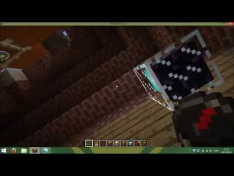 The Burrow Harry Potter Minecraft Harry Potter Minecraft The