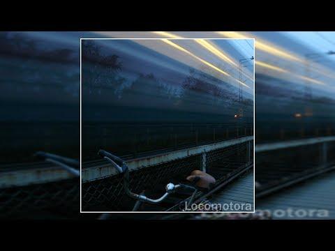 Locomotora - Locomotora [Full Album]