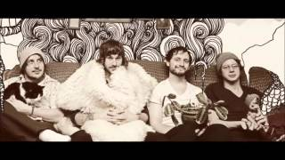 Download Lagu Portugal. The Man - Select Songs Gratis STAFABAND