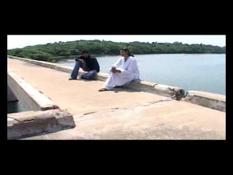love story -tamil short film part 1