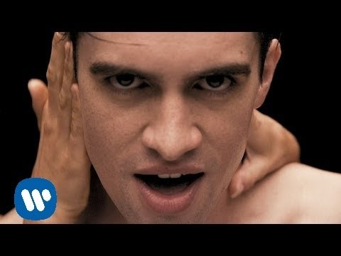 Panic! At The Disco-Girls/Girls/Boys
