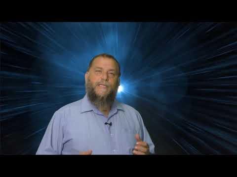 בנצי גופשטיין על חשיבות מצוות ארץ ישראל והחובה לעלות לארץ
