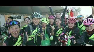 Bukit Mertajam Charity Ride 4.0