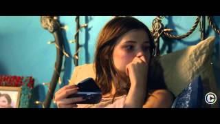 La noche del demonio 3 ( INSIDIOUS 3) - Trailer subtitulado al Español HD