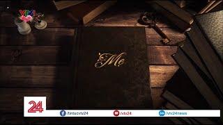 """Tiêu điểm mùng 2 TẾT MẸ -  """"Hơn Cả Cuộc Tìm Kiếm""""    VTV24"""