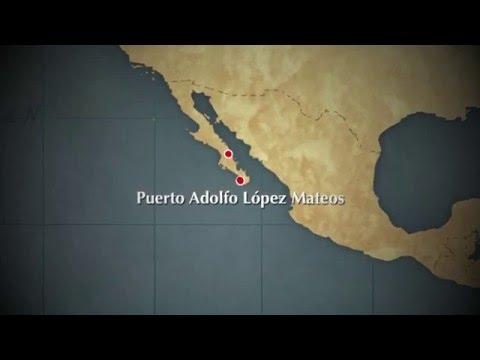 Baja California Medical Volunteering