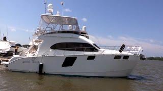 Panamá, nuevo objetivo de empresa colombiana pionera en propulsión para botes