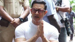 Aamir Khan Eid 2016 Full Interview Video