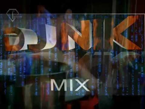 DJ.NIK - MIX HOUSE REMIX **WINTER BEST HOUSE 2013**