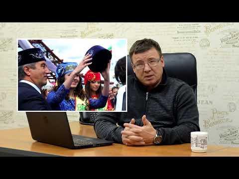 Сергей Еретнов высказался про задержание экс-руководителя исполкома