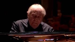 ALDO CICCOLINI PLAYING SALUT D'AMOUR BY EDWARD ELGAR