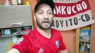 La Gran Final River Boca Copa Libertadores 2018