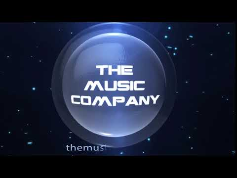 TMC vid logo 2 thumbnail