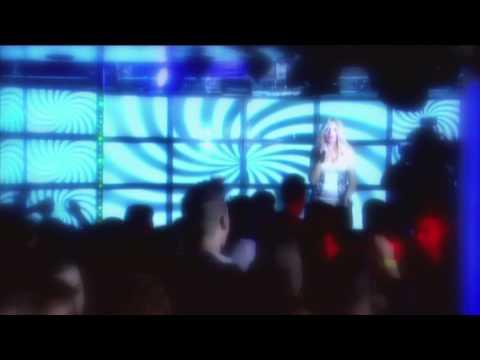 Kyra Kole – U Got 2 Let The Music (Felipe C. Remix) OFFICIAL VIDEO