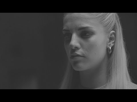 London Grammar - Wasting My Young Years (Official Video)