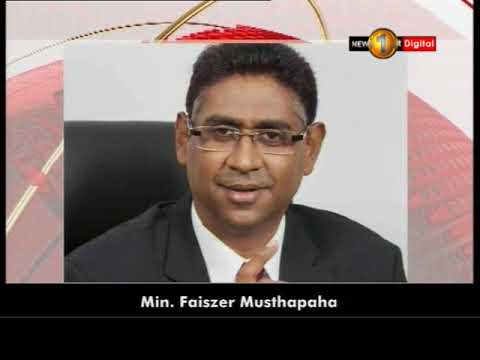 musthapha speaks abo|eng